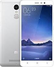 Solusi Terbaik Repair Imei Redmi Note 3 Mediatek Via Miui Meta 3G