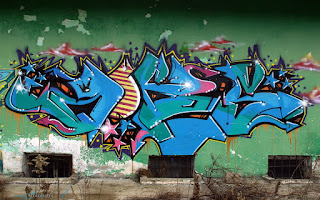 http://fotobabij.blogspot.com/2016/02/graffiti-a1-puawy-ulponocna-zdjecie-na.html