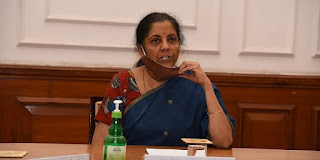 'MSME Prerana'—Indian Bank's Business Mentoring Programme