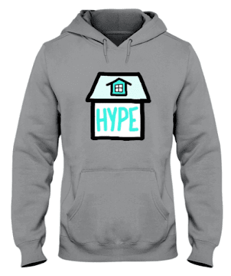 the hype house merch hoodie, the hype house merch hoodies, the hype house merch sweatpants, the hype house merch pants, the hype house merch tie dye, the hype house merch official website,