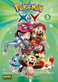 http://www.nuevavalquirias.com/pokemon-x-y-manga-comprar.html