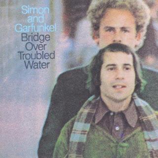 Cecilia by Simon & Garfunkel (1970)