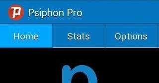 Vodafone 2018 Free Unlimited internet Trick On Psiphon