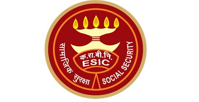 ESIC Medical College & Hospital, Rajasthan Recruitment 2021 Professor, Associate Professor, Super Specialist & Other – 81 Posts www.esic.nic.in Last Date 24 & 25-04-2021 -Walk in