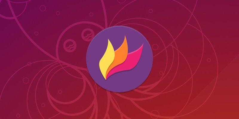 flameshot screenshots ubuntu