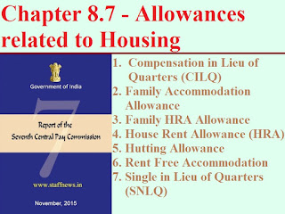 7th+cpc+report+housing+allowances