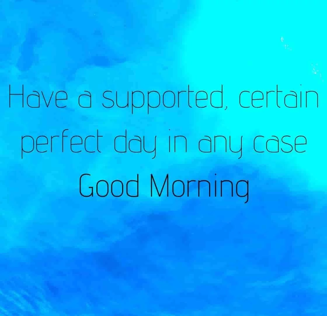 good-morning-image-quotes-days
