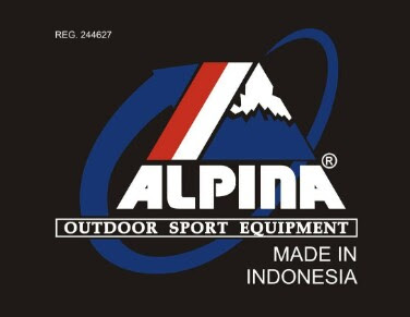 Alpina 1985, Outdoor
