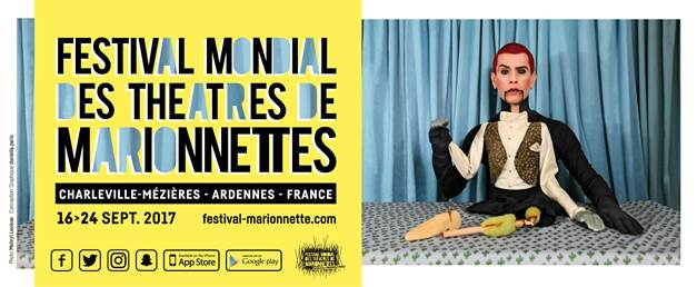 http://www.festival-marionnette.com/fr/