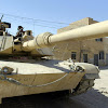 La Guerra un Negocio Militar