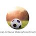 ACF Fiorentina e Monitor Deloitte: impatto economico del nuovo Stadio Artemio Franchi