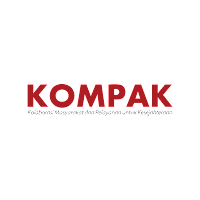 Lowongan Kerja KOMPAK - Aceh