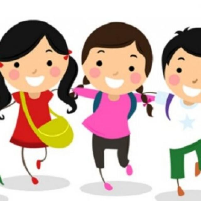 4 Olahraga Yang Bagus Untuk Anak