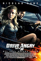 Drive Angry 2011 UnRated 720p Hindi BRRip Dual Audio Full Movie Download