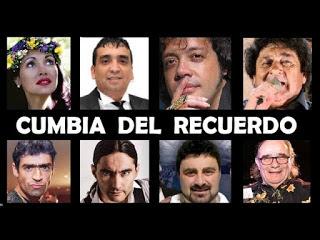 DESCARGAR CUMBIA DEL RECUERDO