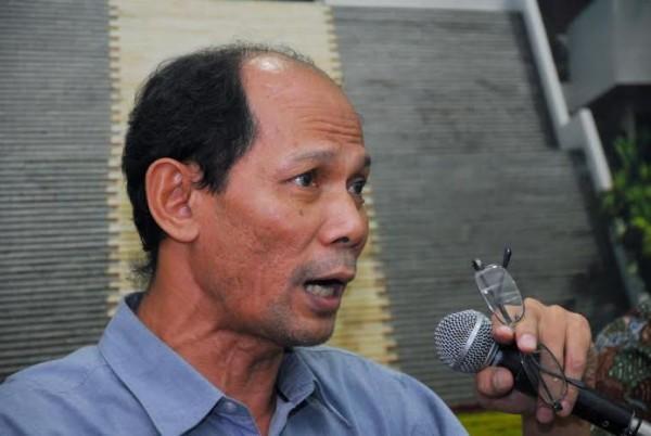 Noorsy: Total Utang Pemerintah Sesungguhnya Capai Rp. 4.000 TRILIUN!