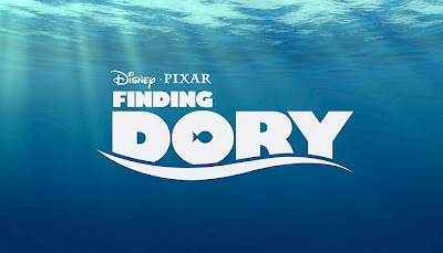 finding nemo sequel - finding dory - 2015