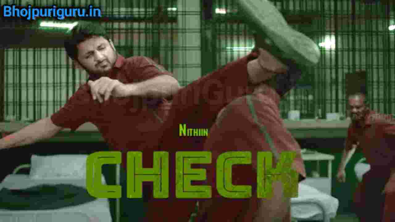 Check South Hindi dubbed release date