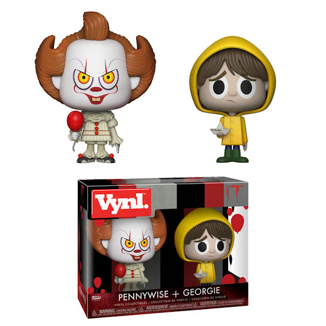 https://www.tenacioustoys.com/products/funko-vynl-it-pennywise-georgie-vinyl-collectible-toy-2-pack