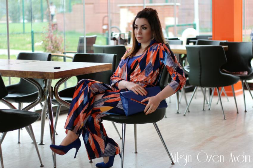 alışveriş-bol paça tulumlar-ayakkabı ve çanta-moda blogu-fashion blog