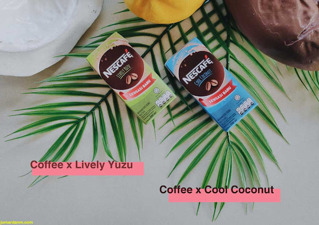 Nescafe-Lively-Yuzu-Cool-Coconut