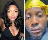 Rapper, Zoro Reacts To Rape Allegation Against Him, Vows To Take Legal Action