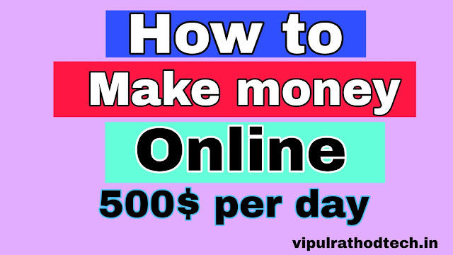 how to make money online,earn money online,make money online,how to earn money,ways to make money online,how to make money,how to earn money online,how to make money fast,earn money,easy ways to make money,how to make money online 2019,how to make money online in 2020,how to make money from home,make money,how to earn money online in pakistan,ways to make money