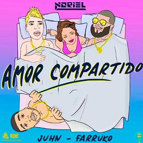 https://www.pow3rsound.com/2018/04/noriel-ft-farruko-juhn-amor-compartido.html