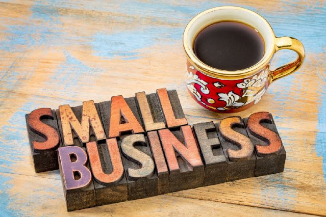innovative ideas bootstrap marketing small business frugal advertising