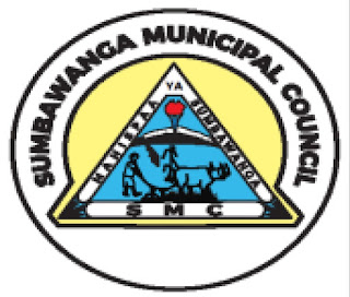 Job Opportunities At Sumbawanga Municipal Council