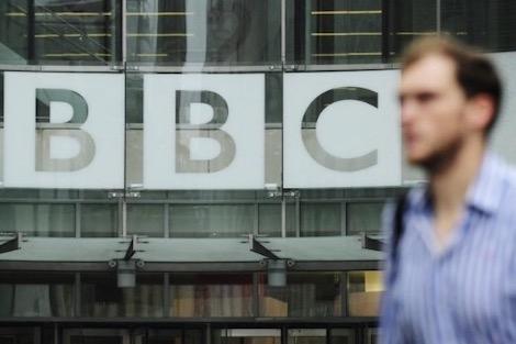 """مصر ترفض بث """"بي بي سي"""" لتقرير """"تحريضي"""""""