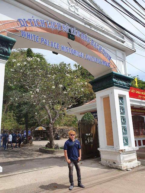 5 Tips Wisata ke Vietnam