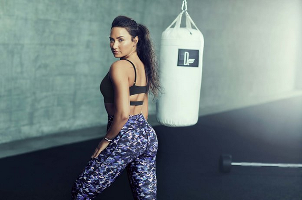 Demi-Lovato-BodyGoals-Fabletics-Collection-Campaign-Photos-2