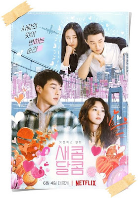 nonton film sweet and sour sub indo sweet and sour korean movie sub indo download film sweet and sour sub indo download film sweet and sour sub indo drakorindo sweet and sour drakorindo ending film sweet and sour korea