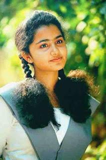 Anupama Premam Actress