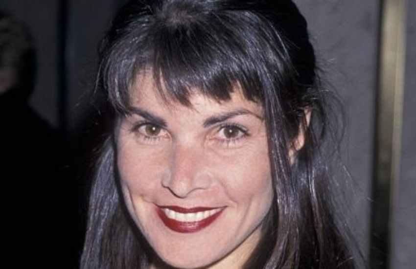 Dina Platias