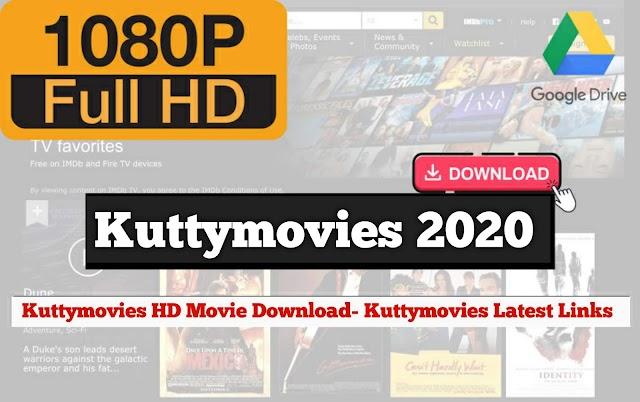kutty movies