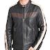 Tozca Leather Online Shop Jaket Kulit Asal Garut yang Mendunia