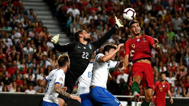 https://www.liga365.news/2018/09/portugal-kalahkan-italia-1-0-di-uefa.html