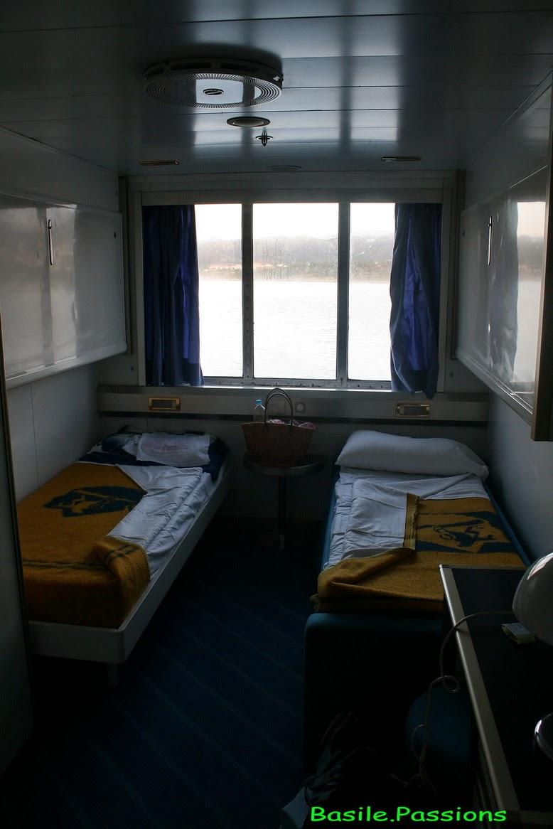 p rip ties d 39 un retour en m tropole transferts maritime et routier le rousse 2b corse. Black Bedroom Furniture Sets. Home Design Ideas