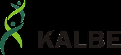 PT Kalbe Farma