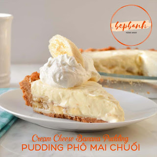cach-lam-banh-pudding-pho-mai-chuoi-bep-banh-6