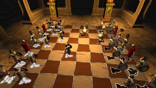 Vì sao học cờ vua cho thiếu nhi đang ngày càng phổ biến? Học cờ vua có lợi gì?