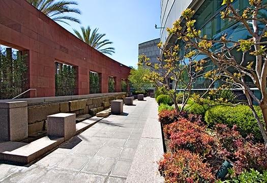 Japanese American National Museum em Los Angeles