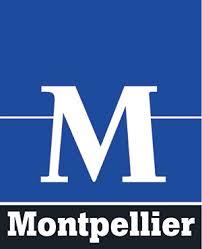 Reconnaissance de l'état de catastrophe naturelle pour Montpellier