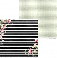 http://scrapkowo.pl/shop,papier-hello-beautiful-01-12x12,6785.html