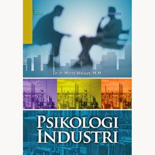 Judul Skripsi Psikologi Industri Dan Organisasi Terbaru Ide Judul Skripsi Universitas