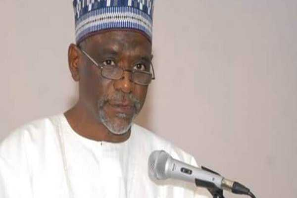 Students Won't Write 2020 WAEC – Adamu, Education Minister