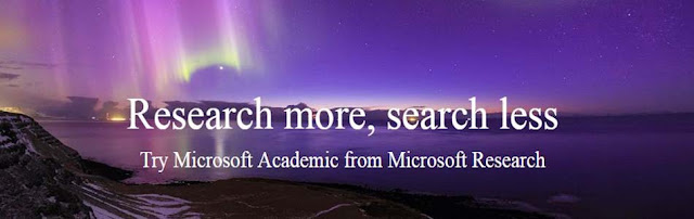 microsoft-academic-notes-asher