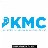 Lowongan Kerja Valet Parking Klinik Mutiara Cikutra Bandung